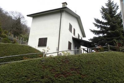 Villa / Villetta in Vendita a Bormida