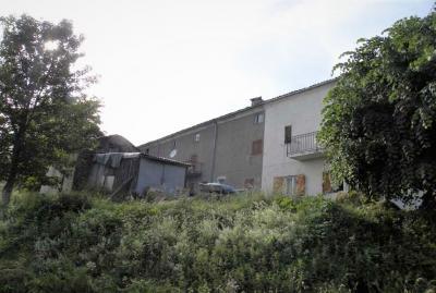 Cascina / Podere in Vendita a Savona