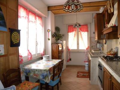 Appartamento in Vendita a Cengio