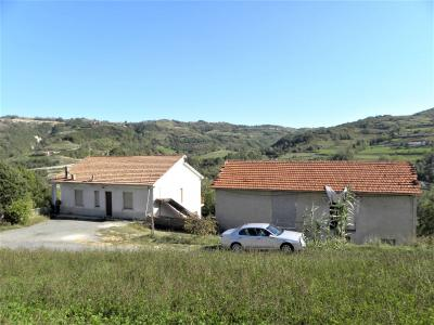 Farmhouse / Estate for Sale to Ponti