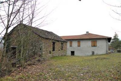Casa in Vendita a Gorzegno