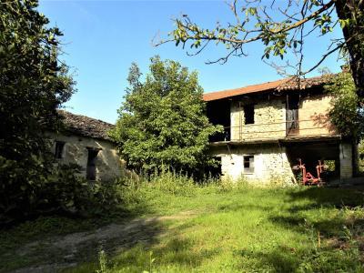 Casa Rustica in Vendita a Cortemilia
