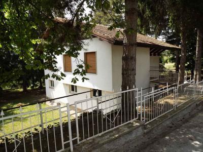 Villa / Villetta in Vendita a Pallare