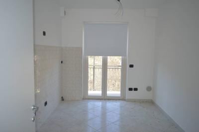 Appartamento in Vendita a Roccavignale