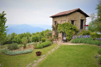 Casa Rustica in Vendita a Castino