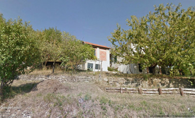 House for Sale to Piana Crixia