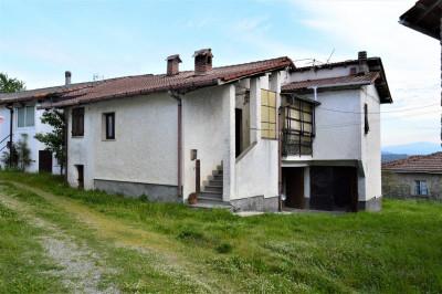 Haus in Kauf bis Piana Crixia