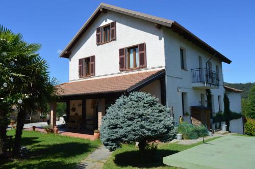 Farmhouse / Estate for Sale to Ponti