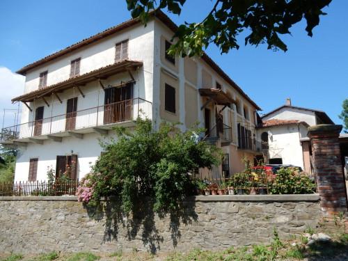 Farmhouse / Estate for Sale to Briaglia