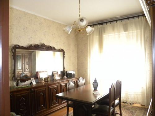 Appartamento in Affitto/Vendita a Cairo Montenotte