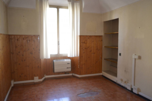 Appartamento in Vendita a Millesimo