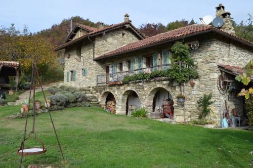 Bürgerhaus in Kauf bis Serole