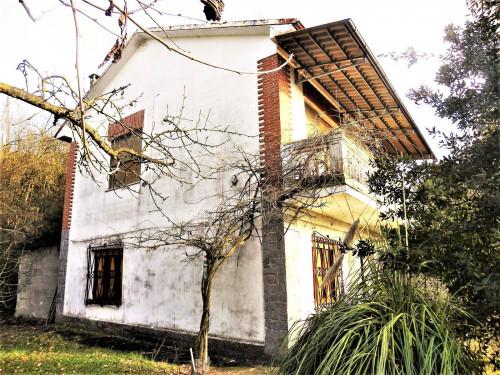 Casa in Vendita a Coazzolo