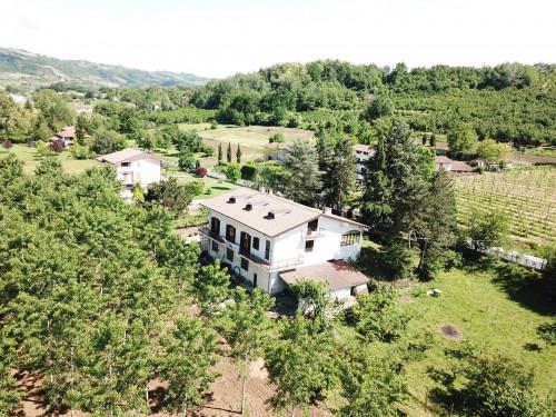 Villa in Kauf bis Monastero Bormida