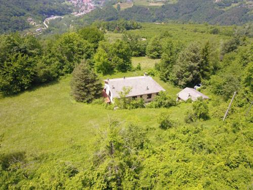 Villa in Kauf bis Cortemilia