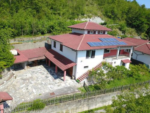 Villa in Kauf bis Saliceto