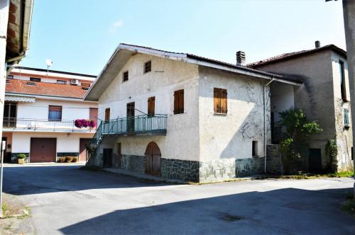 House for Sale to Piana Crixia