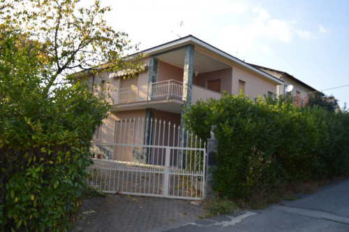 Casa in Vendita a Cairo Montenotte