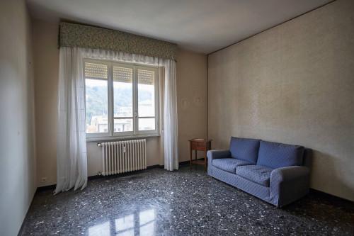 Appartamento in Vendita a Altare