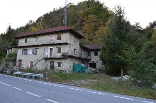 Casa Rustica in Vendita a Levice