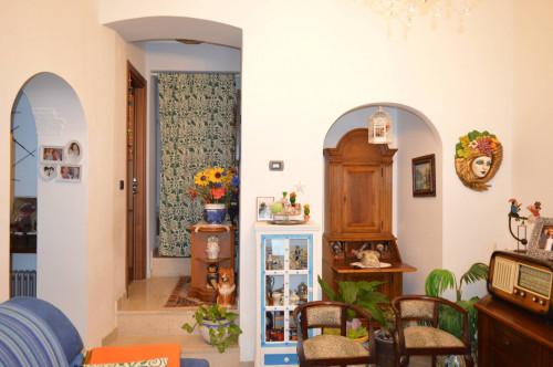 Casa - Semindipendente in Vendita a Quiliano