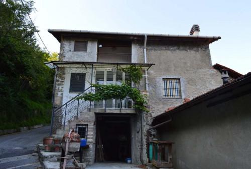Casa - Semindipendente in Vendita a Cengio