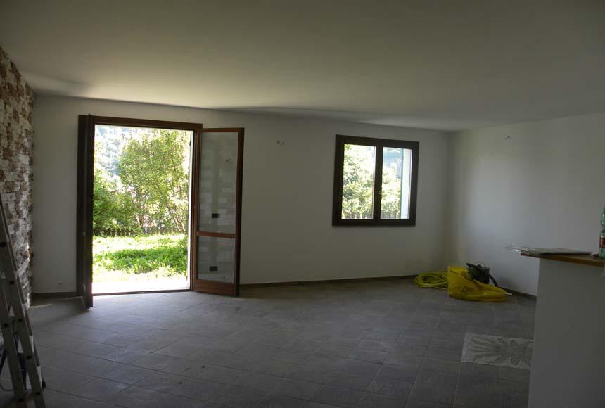 Villa / House - Semi-detached for Sale to Millesimo