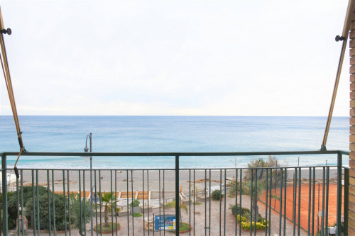 Apartment for Sale to Finale Ligure