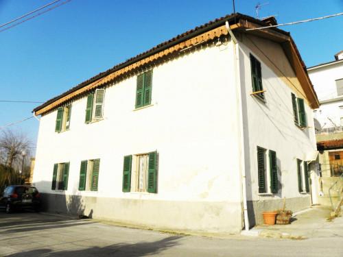 Villa / Villetta in Vendita a Carcare