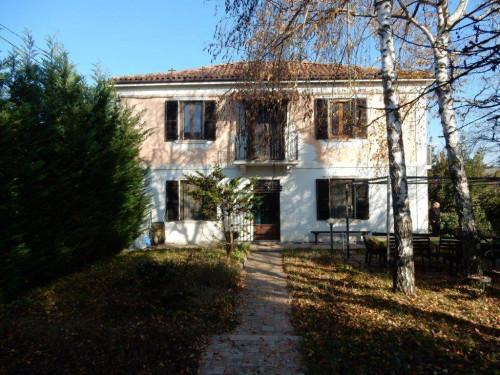 Casa in Vendita a Clavesana