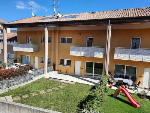 Villa / Villetta - Semindipendente in Vendita a Cairo Montenotte