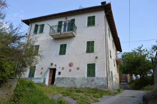 Casa in Vendita a Mioglia