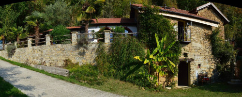 Casa Rustica in Vendita a Pezzolo Valle Uzzone
