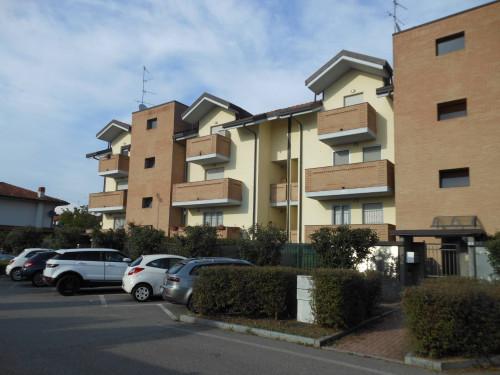 Vai alla scheda: Appartamento Vendita Arluno