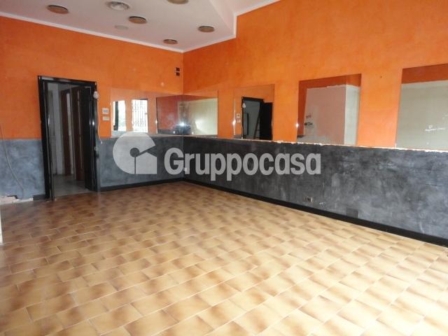 Negozio / Locale in vendita a Arese, 9999 locali, prezzo € 70.000 | CambioCasa.it