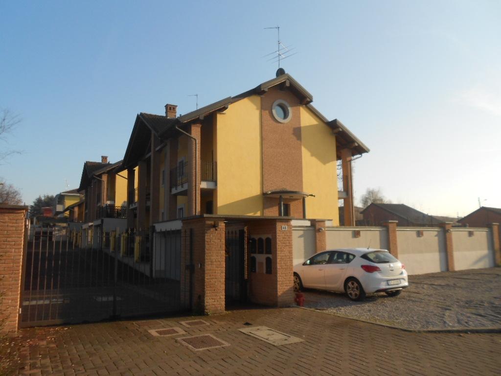 Altro in vendita a Boffalora Sopra Ticino, 5 locali, prezzo € 315.000 | PortaleAgenzieImmobiliari.it