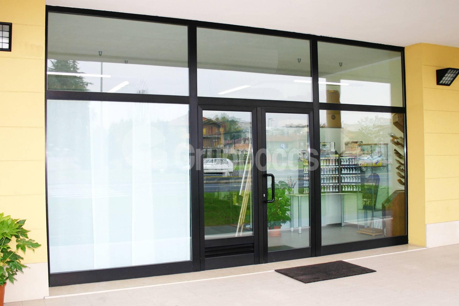 Negozio / Locale in vendita a Abbiategrasso, 9999 locali, zona adina, prezzo € 110.000   PortaleAgenzieImmobiliari.it