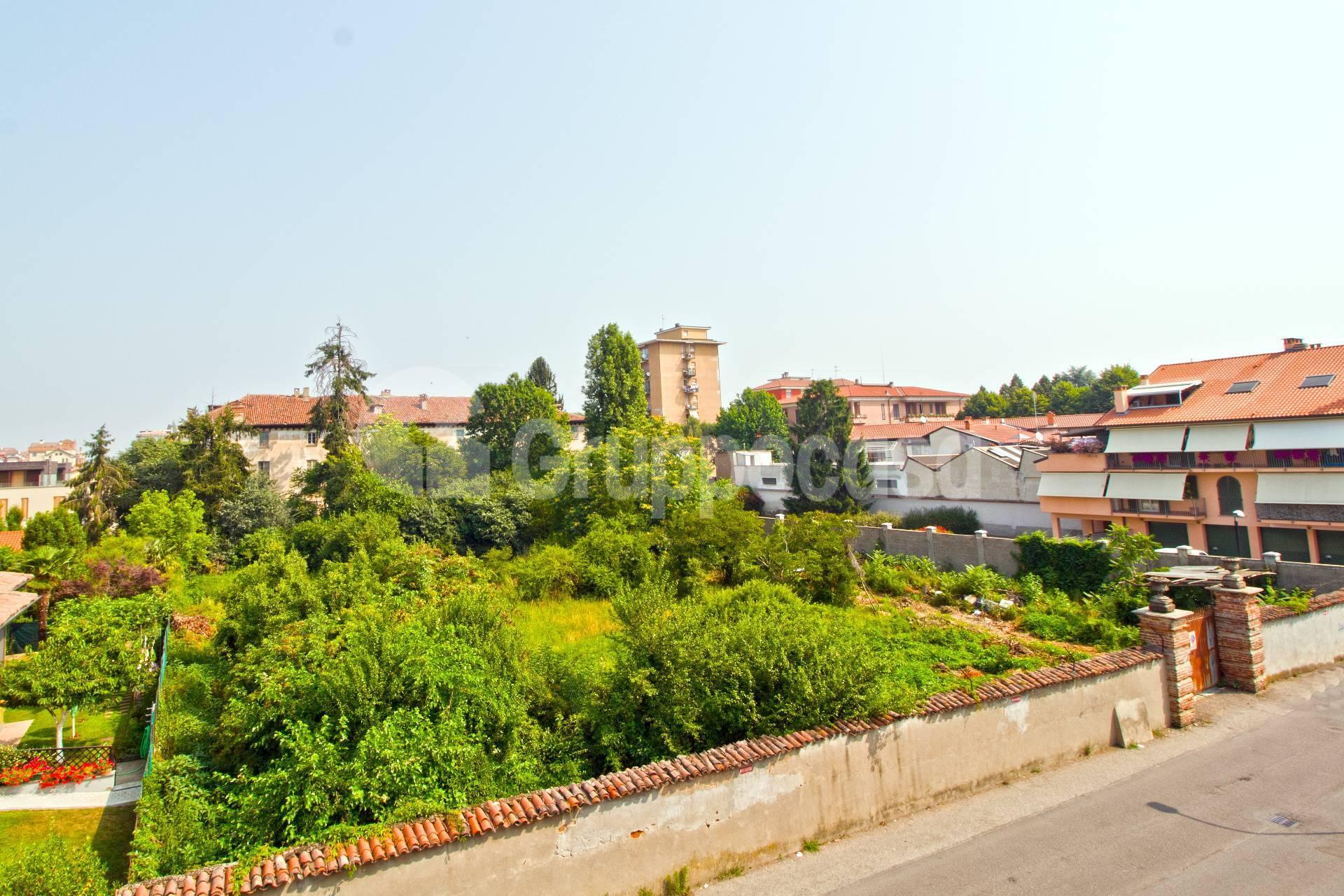 Palazzo / Stabile in vendita a Abbiategrasso, 1 locali, Trattative riservate | PortaleAgenzieImmobiliari.it