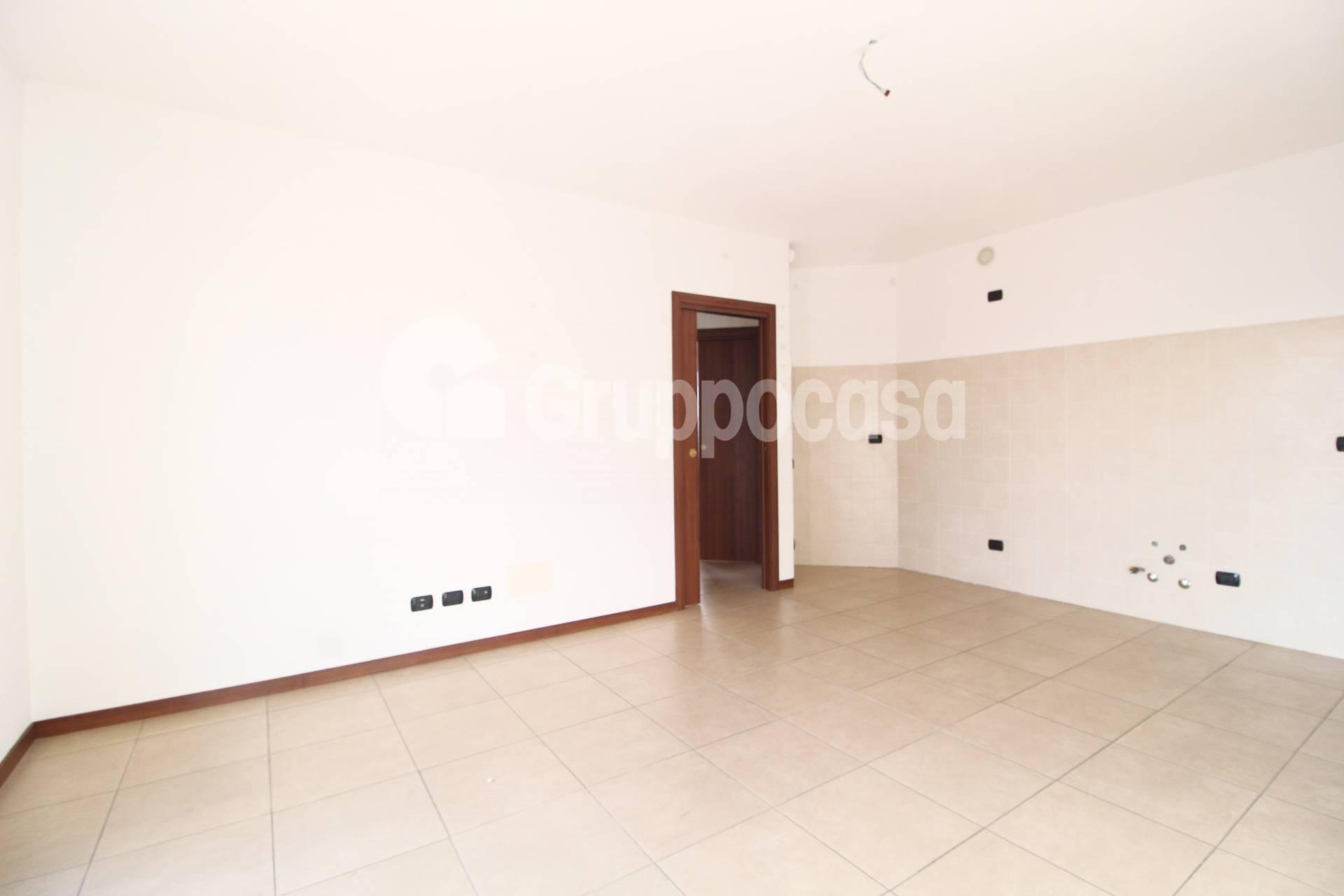 Appartamento in affitto a Mesero, 2 locali, prezzo € 480   PortaleAgenzieImmobiliari.it