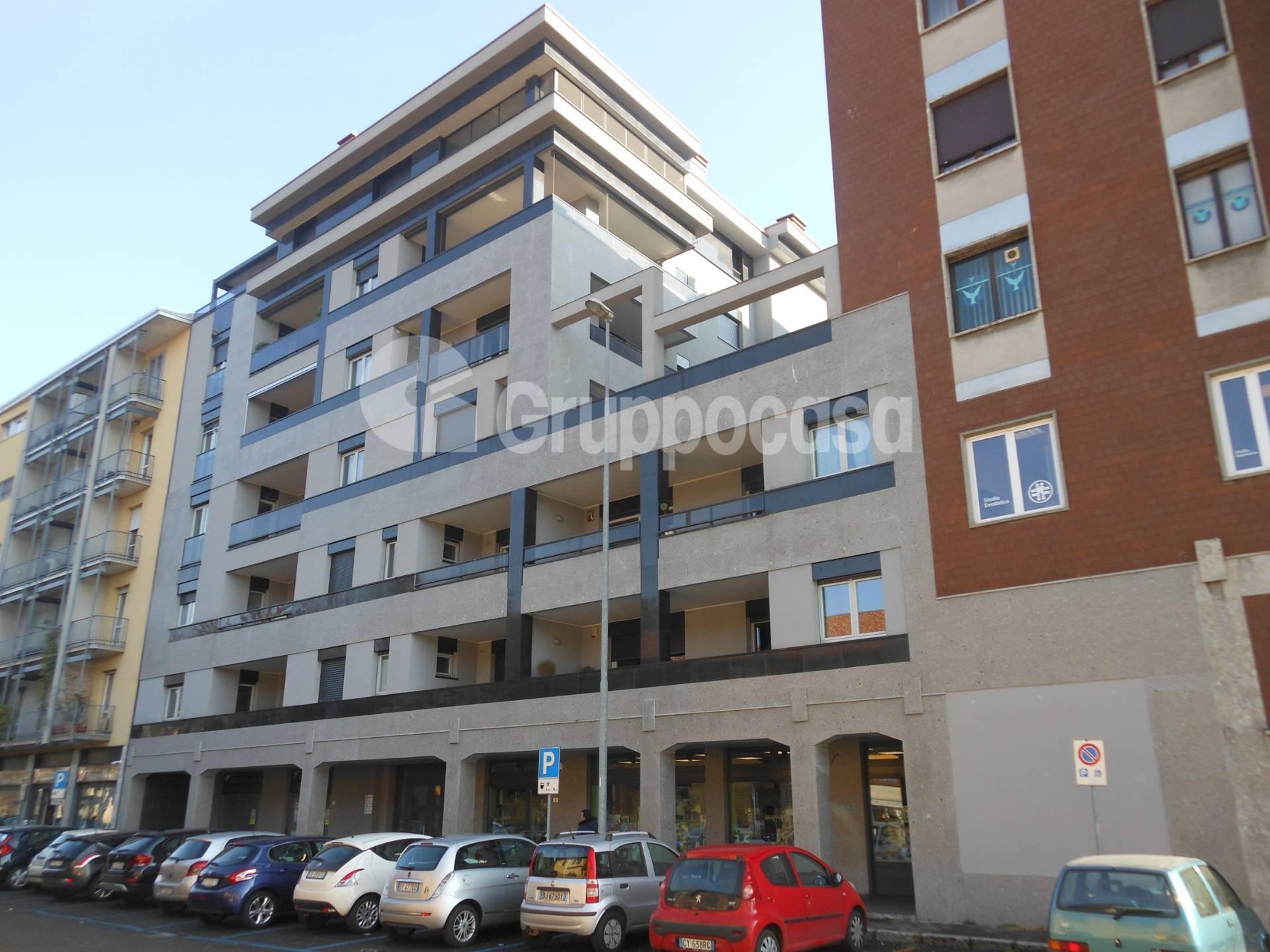 Appartamento in affitto a Magenta, 3 locali, prezzo € 950 | PortaleAgenzieImmobiliari.it