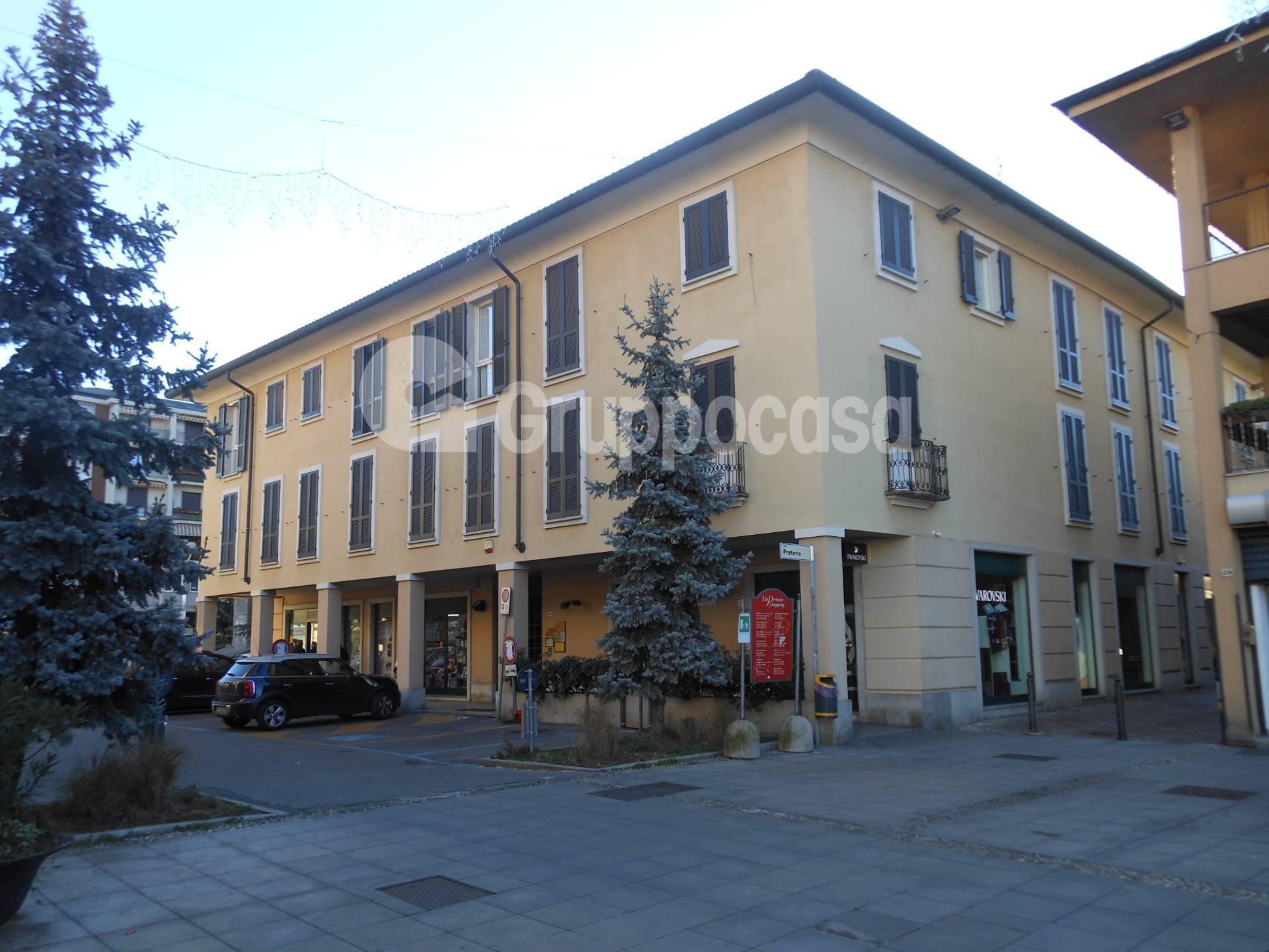 Appartamento in vendita a Magenta, 4 locali, prezzo € 400.000 | PortaleAgenzieImmobiliari.it