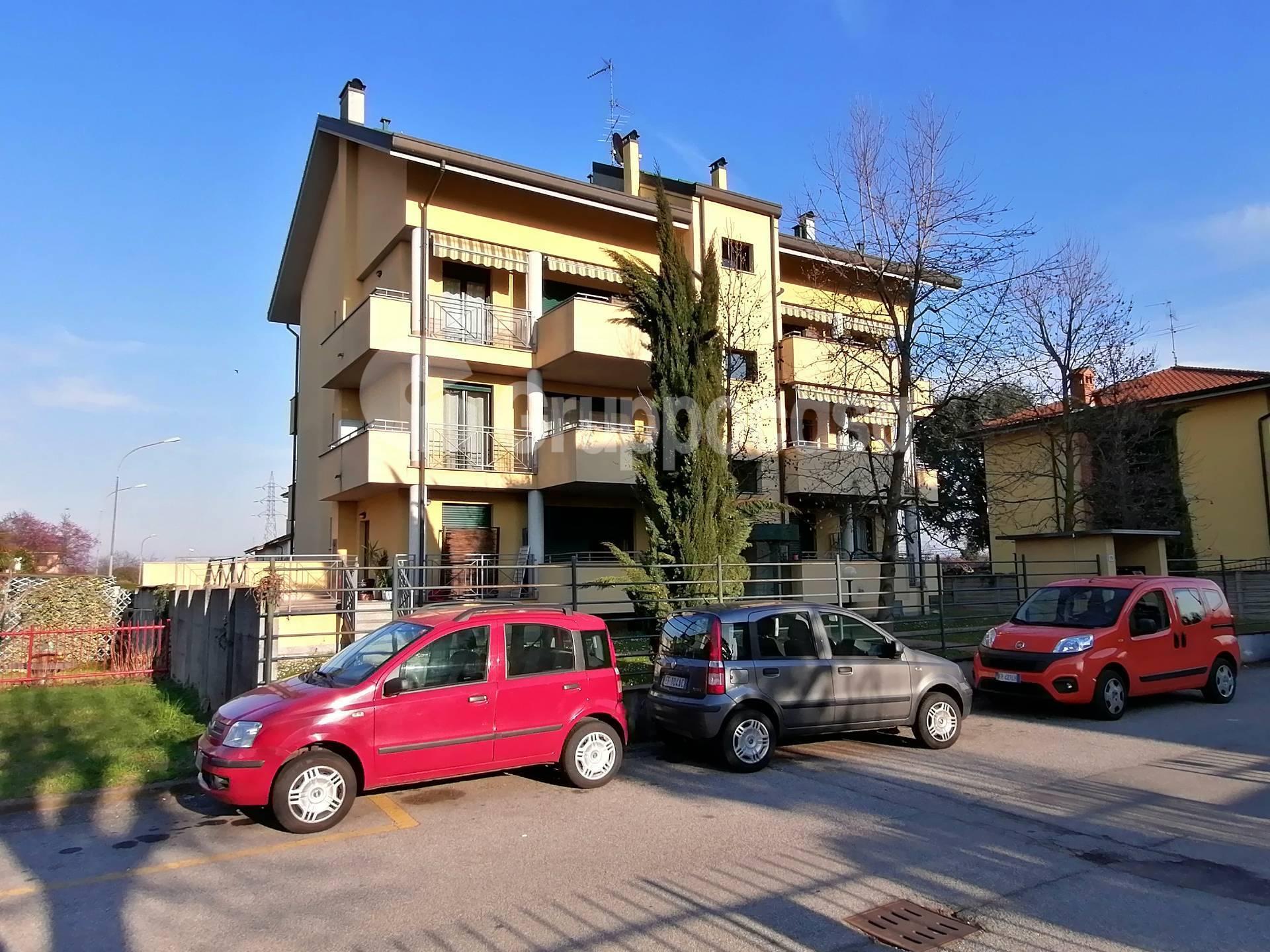 Appartamento in vendita a Magenta, 2 locali, prezzo € 115.000 | PortaleAgenzieImmobiliari.it