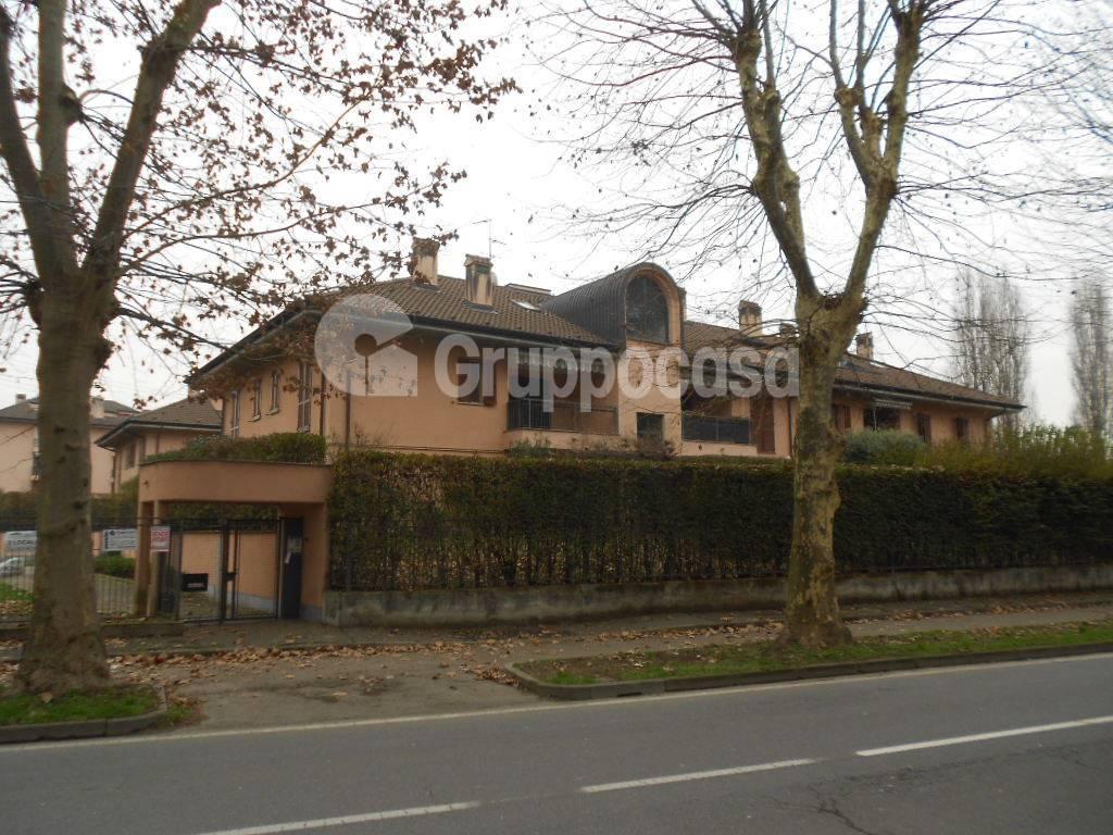Appartamento in vendita a Corbetta, 2 locali, prezzo € 127.000 | PortaleAgenzieImmobiliari.it
