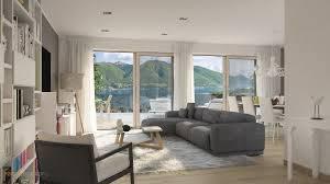 Appartamento in vendita a Levate, 4 locali, prezzo € 229.000 | PortaleAgenzieImmobiliari.it