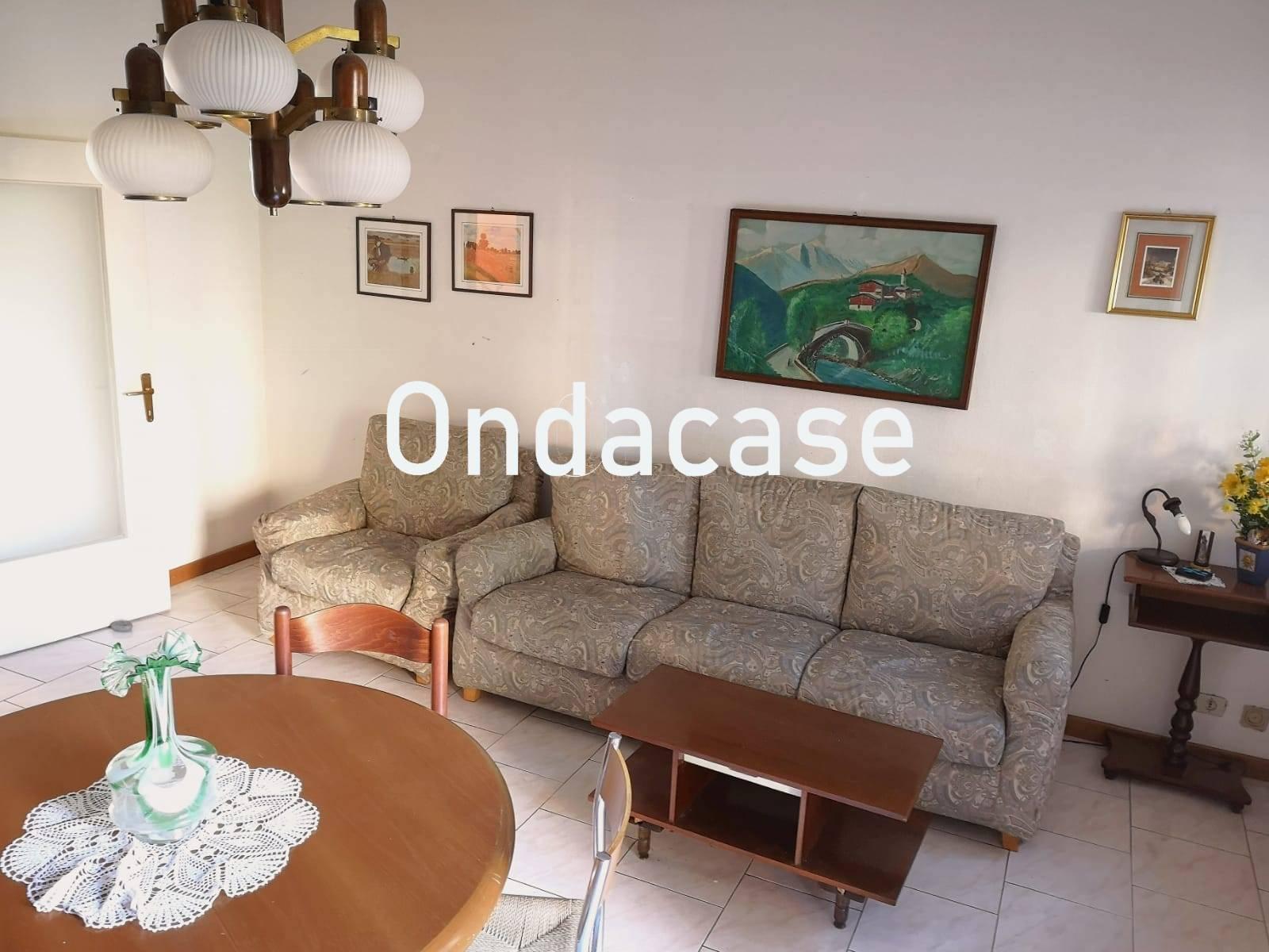 Appartamento in vendita a Cassano D'adda (MI)