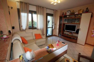 Appartamento in Vendita a Lallio