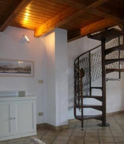 Appartamento in Affitto a Ornago