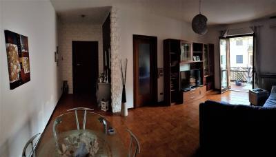 Appartamento in Vendita a Arcene