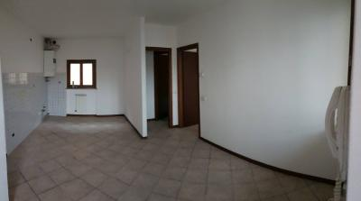 Appartamento in Vendita a Comun Nuovo