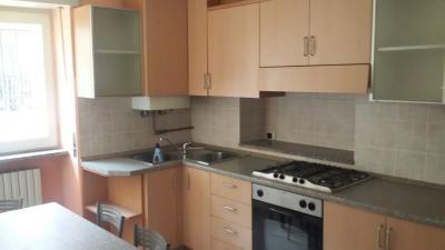 Appartamento in Vendita a Azzano San Paolo